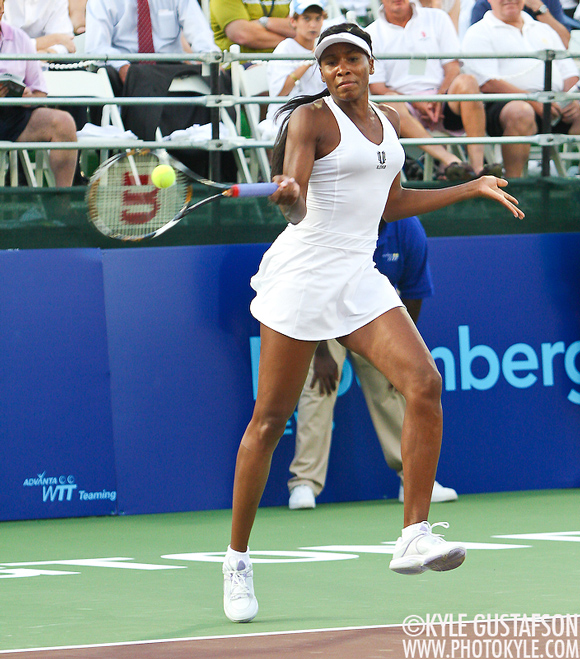 Kastles-Venus-1996