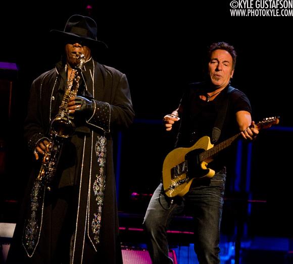 Springsteen-4123.jpg