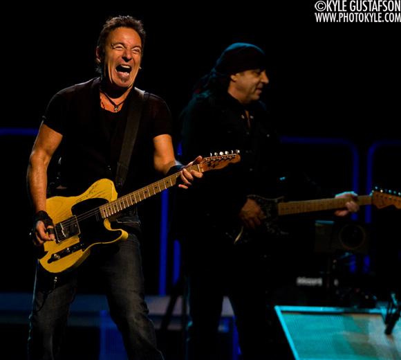 Springsteen-4209.jpg