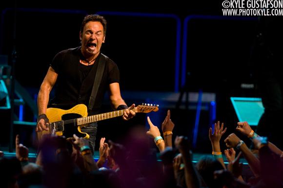 Springsteen-4216.jpg