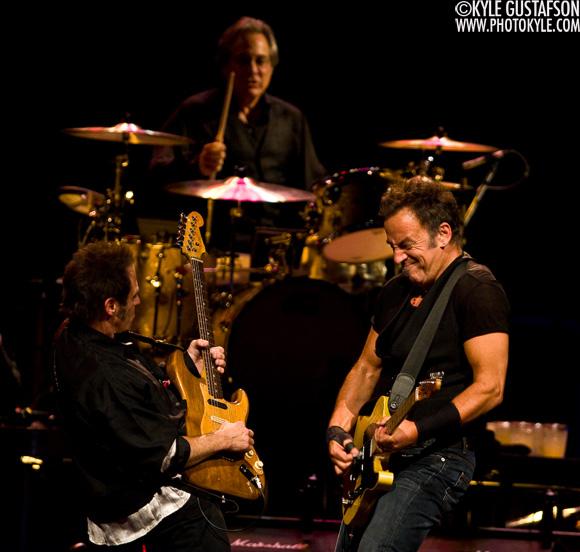Springsteen-4249.jpg
