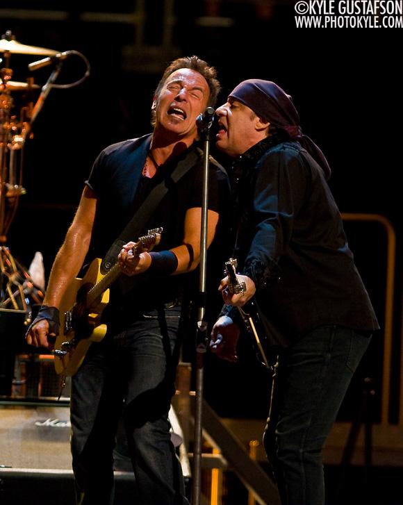 Springsteen-4336.jpg