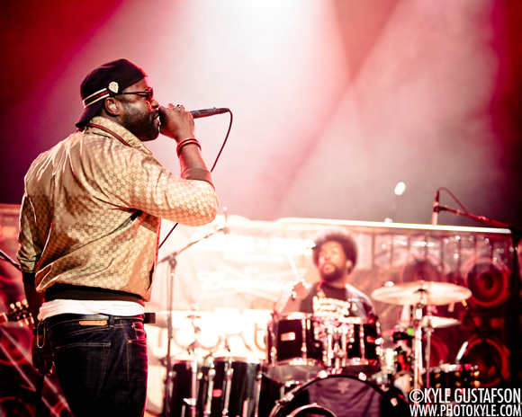 TheRoots-2436