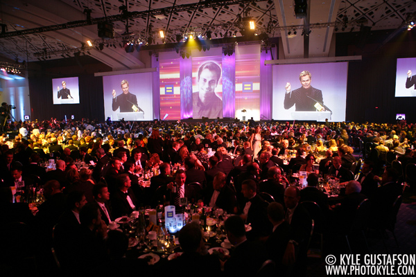 HRCDinner-0287