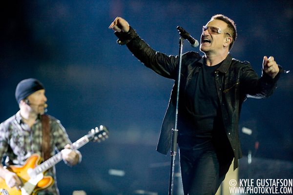 U2-0107-copy