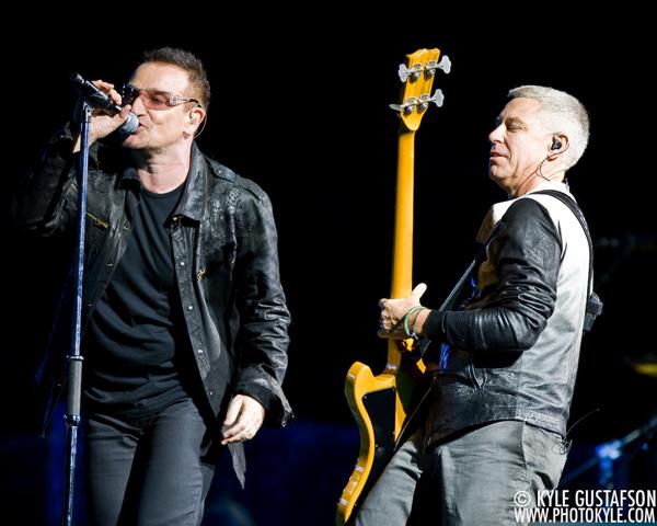 U2-0156-copy
