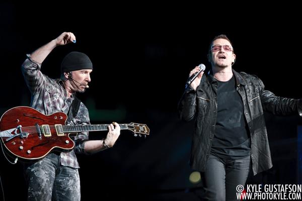 U2-0206-copy