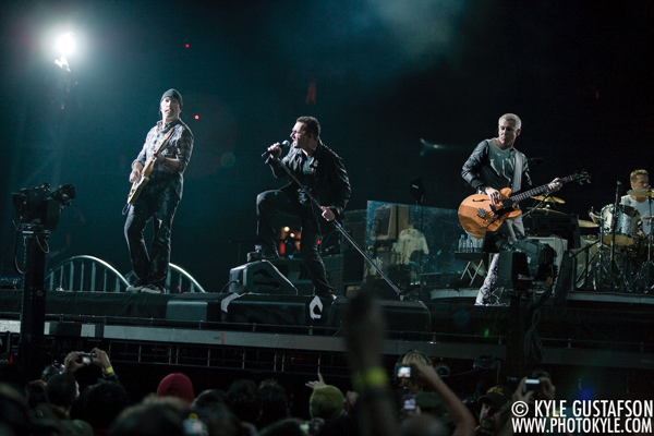 U2-0217-copy