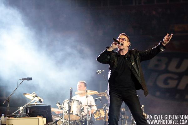 U2-4199-copy