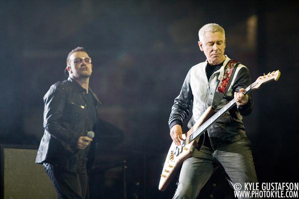 U2-4210-copy