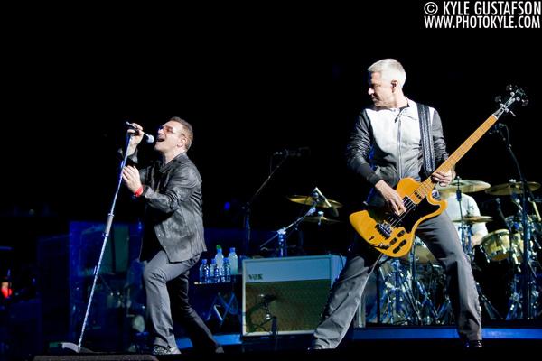 U2-4224-copy