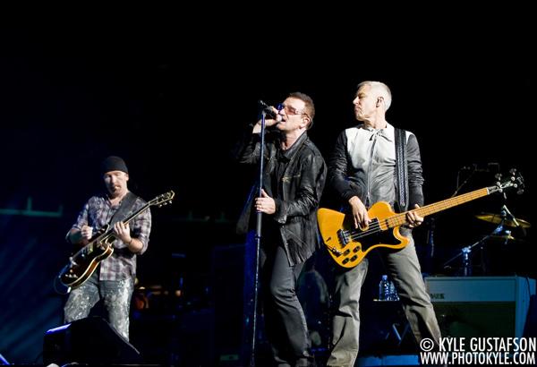 U2-4255-copy