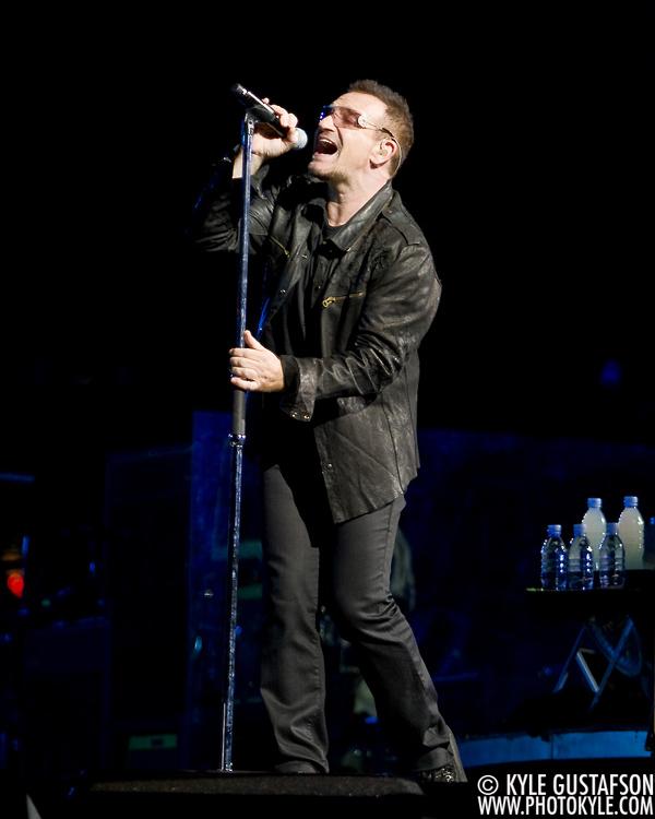 U2-4268-copy
