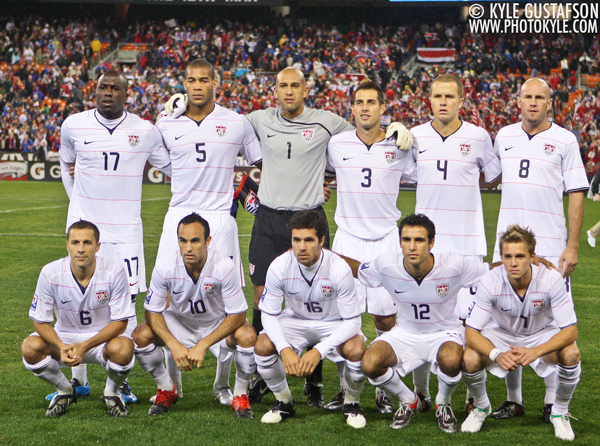 USMNT-4716