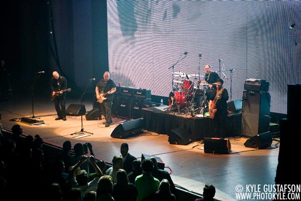 Pixies-0008