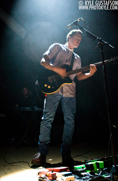 Pixies-0044