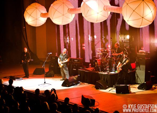 Pixies-0067