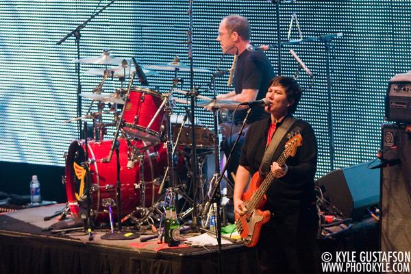 Pixies-5690