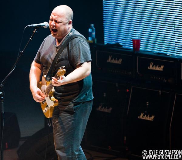 Pixies-5701