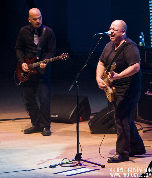 Pixies-5713
