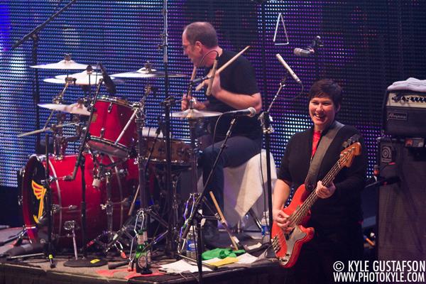 Pixies-5784