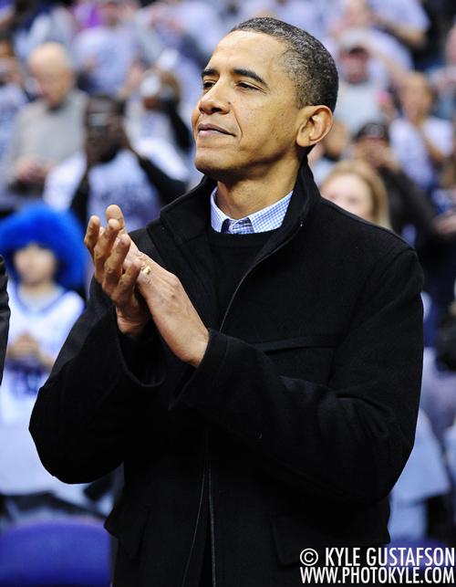 Obama-6926