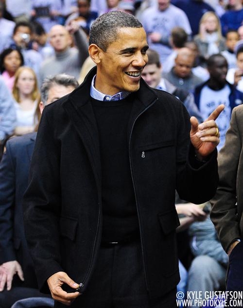Obama-7356