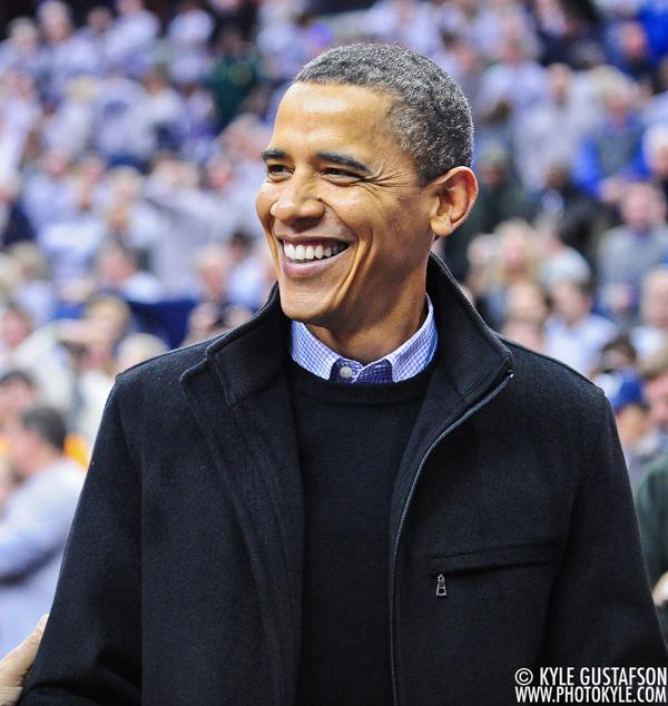 Obama-7418
